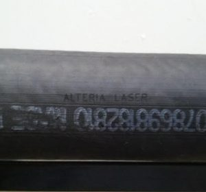 U V Cold Laser Marking